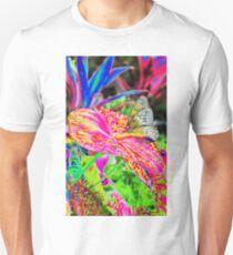Paper Kite Unisex T-Shirt