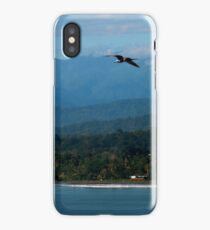 Colon, Panama iPhone Case/Skin