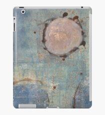 Misty Landscape iPad Case/Skin