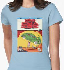 Do Bong-Soon Korean T-Shirt