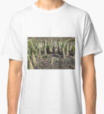 SO LITTLE ONE! WHAT YA GOTTA TELL US?  Classic T-Shirt