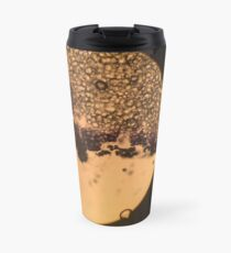 Union cells Travel Mug