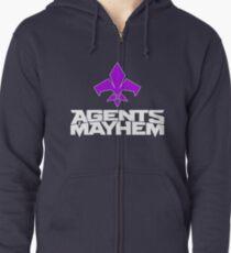 Agents of Mayhem T-Shirt