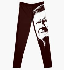 The Greatest of All Time Leggings