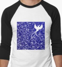 Mythical Bird T-Shirt