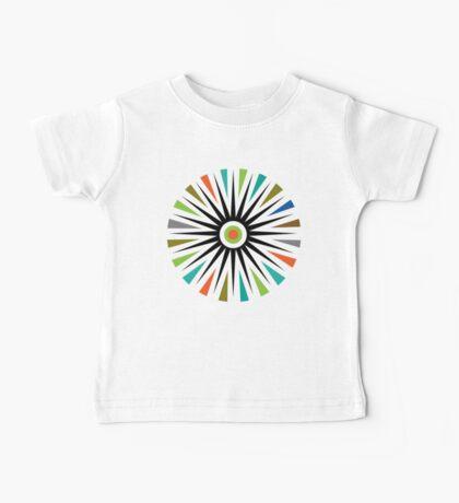 Starburst     t shirt  Kids Clothes