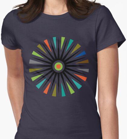 Starburst     t shirt  T-Shirt