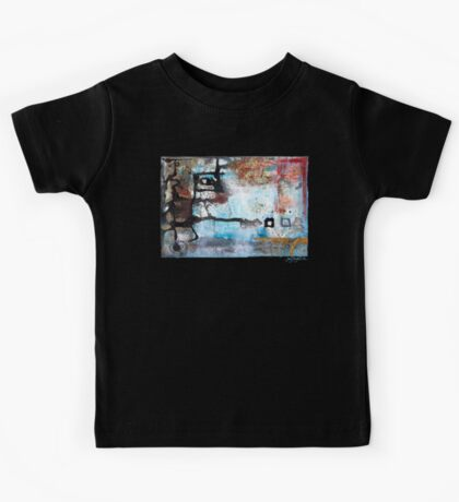 Lines of Growth Kids Clothes