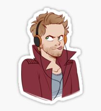 Peter Sticker