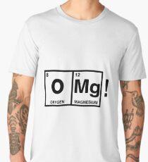 OMG! Men's Premium T-Shirt