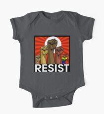 RESIST Kids Clothes