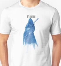 Ana Unisex T-Shirt
