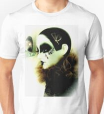 Pierrot Jacqueline Mcculloch T-Shirt