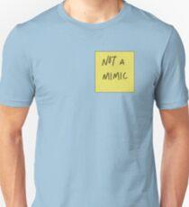 Not a Mimic Prey T-Shirt