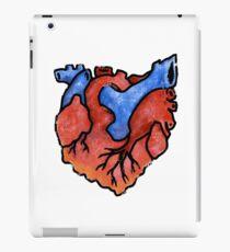 Ohio Heart iPad Case/Skin