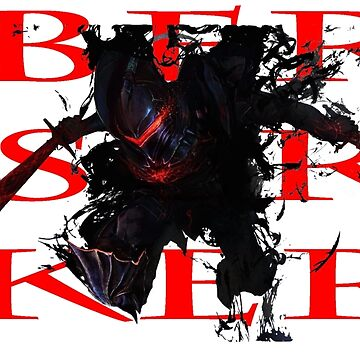 Fate/Zero 'Berserker' by Liftedcurse
