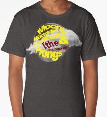 The Marauders Long T-Shirt