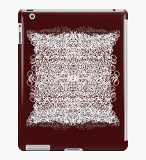 Souffle iPad Case/Skin