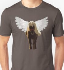 Fly High Li'l Sebastian  T-Shirt