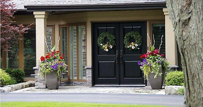 Door Company Charleston SC - Contract Exteriors by aliceouis17