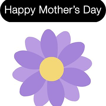Facebook - Mother's Day by Puppy-