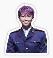 Namjoon Sticker