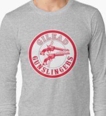 The Nineteenth Inning Long Sleeve T-Shirt
