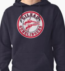 The Nineteenth Inning Pullover Hoodie