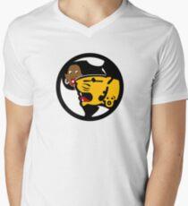 JG 27 T-Shirt