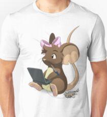 Pretty mice T-Shirt