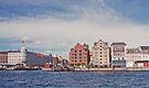 Cruising in Copenhagan by Graeme  Hyde