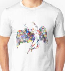 led zeppelin gifts T-Shirt