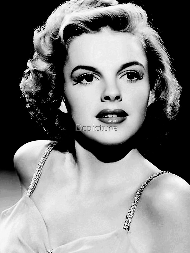 Judy garland old theam by Dcpicture