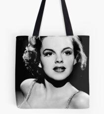 Judy garland old theam Tote Bag
