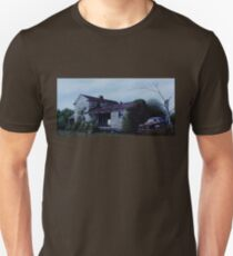 The Homeplace Unisex T-Shirt