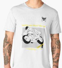 Cyclone Repair and Service Men's Premium T-Shirt