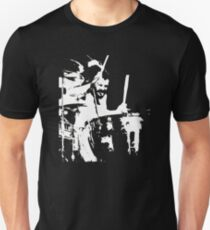 led zeppelin gifts T-Shirt