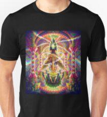Death by Astonishment Unisex T-Shirt