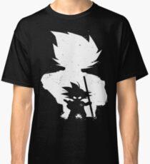 Goku | 11 Classic T-Shirt