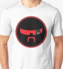 dr disrespect Unisex T-Shirt