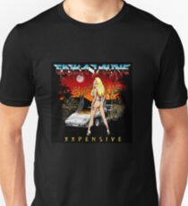 erika jayne xxpensive T-Shirt