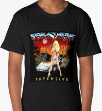 erika jayne xxpensive Long T-Shirt