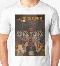 RM Made Retro T-Shirt