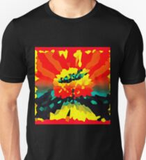 led zeppelin gifts Unisex T-Shirt