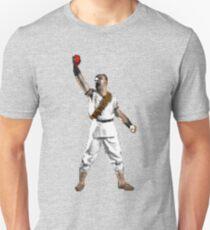 Kano Unisex T-Shirt