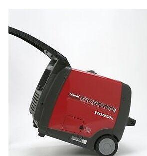 Honda Generator For Sale Dallas by Vmsalesaccessor