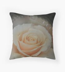 Diamond Jubilee Throw Pillow