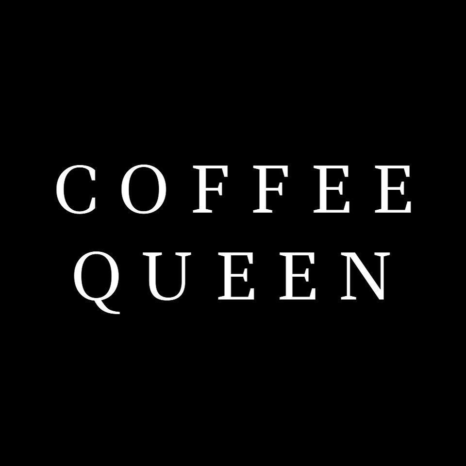 Coffee Queen by espitzley12