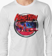 kung fury T-Shirt