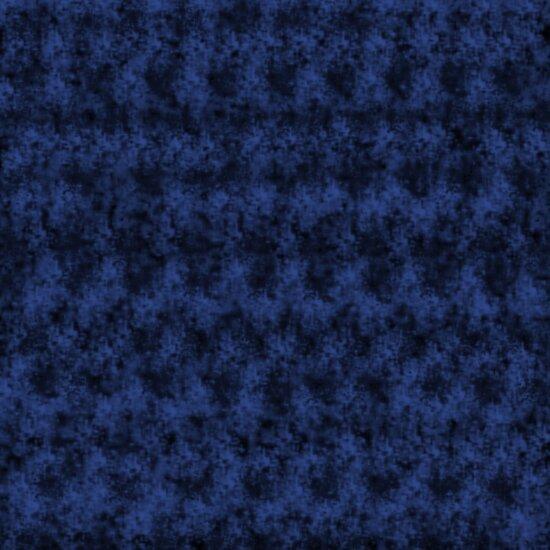Dark Blue Pixel Design by InfiniteWonders